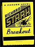 Breakout, Richard Stark, 078625131X