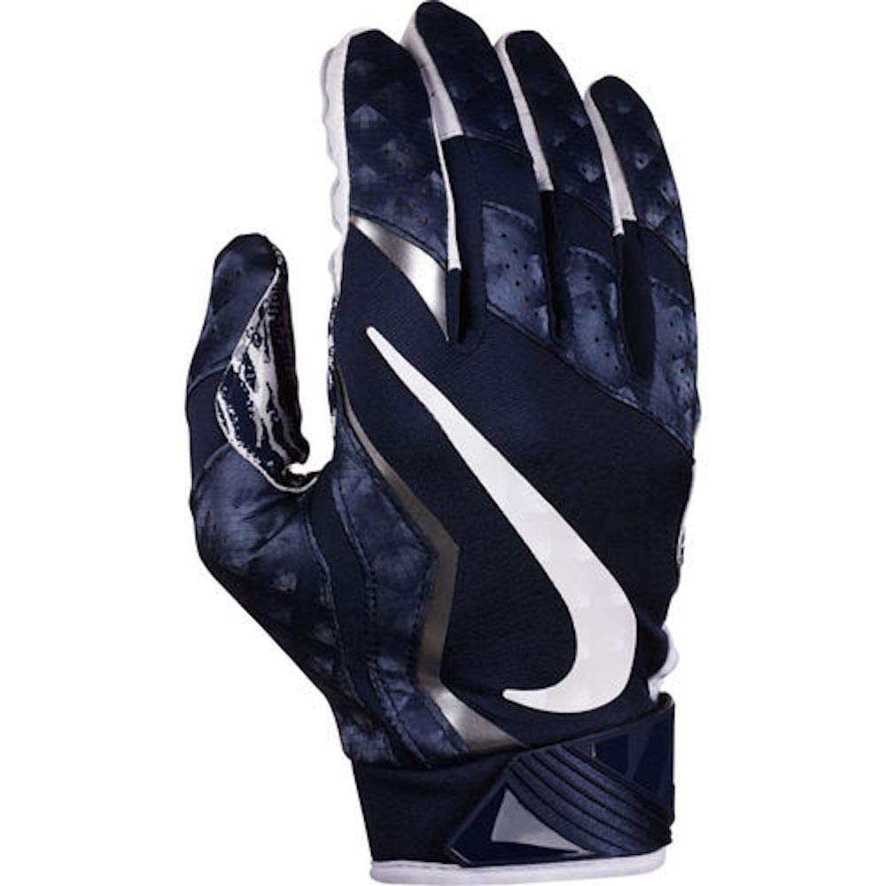 Nike Mens Vapor Jet Football Glove