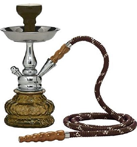 vaporizer for smoking aspire - 9