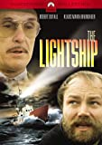 The Lightship poster thumbnail