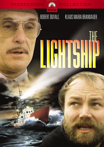the-lightship