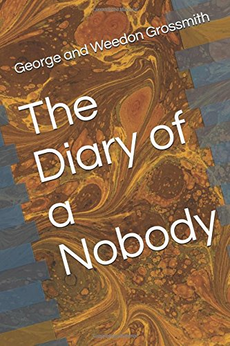 Download The Diary of a Nobody ebook