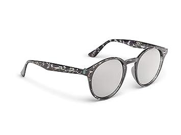 Gafas de sol mujer Belice, Hannibal Laguna: Amazon.es: Salud ...