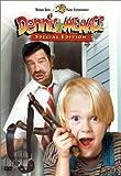 Dennis the Menace [Reino Unido] [DVD]