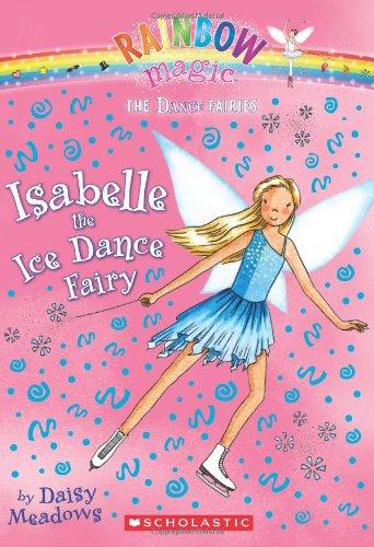 Rainbow Magic Book Series