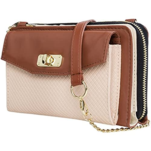 Women's Clutch Cross Body Purse Samsung for Galaxy S7 S6 S5 S4 S7 Edge S6 Edge S5 Note 5 Note 6 Note 4 Sales
