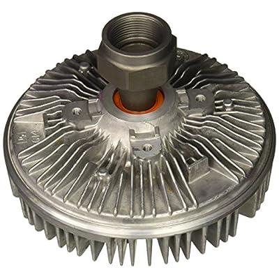 Motorcraft YB3082 Fan Clutch: Automotive