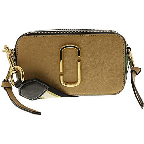Marc Jacobs Small Handbags - 1