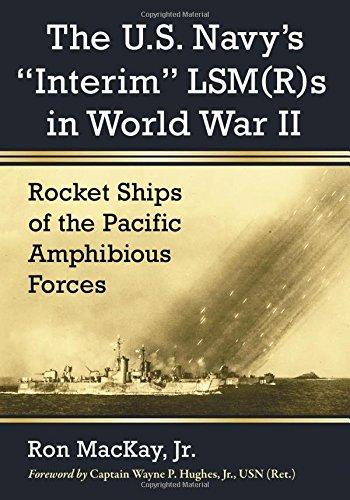 Us Navy Amphibious Assault Ships - The U.s. Navy's
