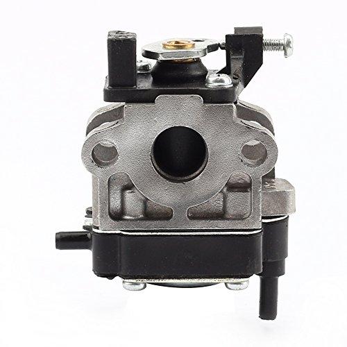 Hilom 308480001 Carburetor for Homelite Toro Trimmer 51946 5