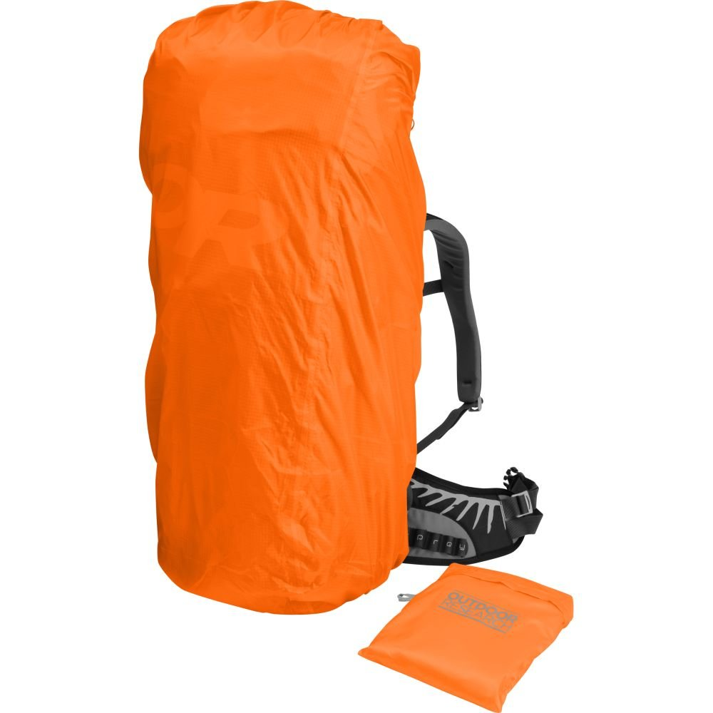 Outdoor Research Lightweight Pack Cover XL, Supernova, 1Size