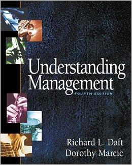 Book Understanding Management With Xtra