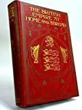 img - for The British Empire at home and abroad: Vol. III. - book / textbook / text book