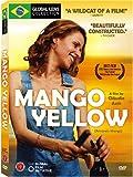 Mango Yellow (Amarelo Manga) - Amazon.com Exclusive