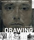 Drawing, Keith Micklewright, 0810992388