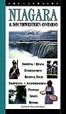 img - for Niagara & Southwestern Ontario: A Colourguide (Colourguide Travel) book / textbook / text book
