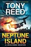 Neptune Island: A Fast-Paced Action-Adventure
