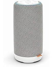 Geräte mit Alexa-Integration @ Amazon.de