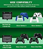 BEBONCOOL Controller Charger for Xbox one/Xbox