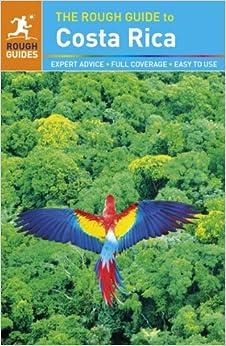 =DOC= The Rough Guide To Costa Rica (Rough Guides). explore Etapa Revisada asked varsity Descubre local curso