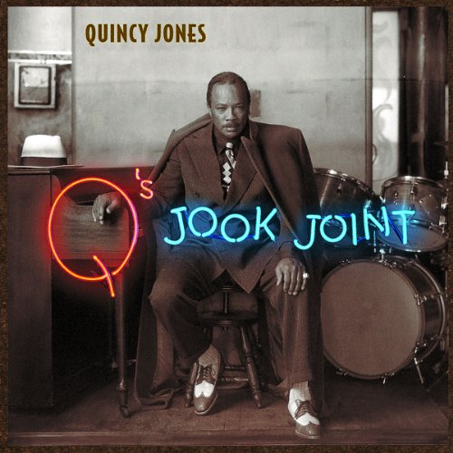 Quincy Jones - FriendsReunited.co.uk The Class of 1978 - Zortam Music