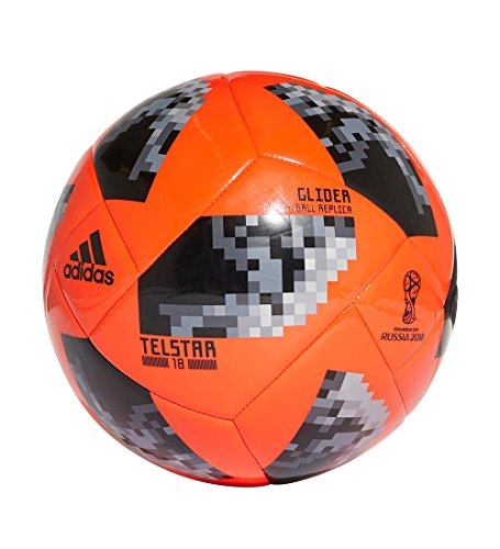 football soccer ball - 6
