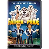 Father of the Pride: The Complete Series