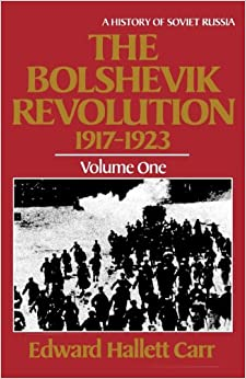 a review of the bolshevik revolution in 1917 54 popular impact of the 1917 bolshevik revolution by martin hayford (history 2225) he bolshevik revolution of 1917 was extolled as a revolution of the people.