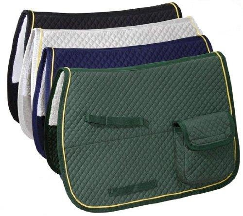 Derby Originals English Quilted Pockets product image