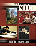 Steps to Success at Niu, Rode, Denise L. and Kubic, Chris, 0757512925