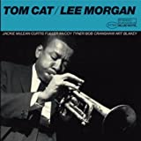 Tom Cat (The Rudy Van Gelder Edition)