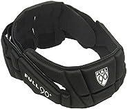 Full90 Performance Soccer Headgear Premier