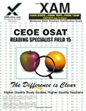 CEOE OSAT Spanish Field 19, Sharon Wynne, 1581977840