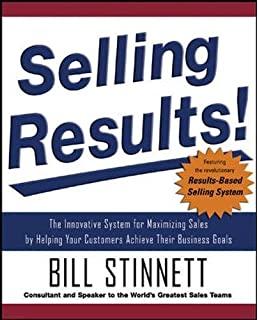 eb443b46 The Innovative System for Maximizing Sales by Helping Your Customers  Achieve Their