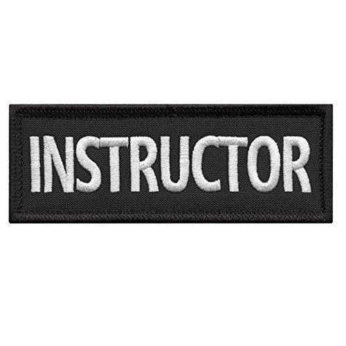 LEGEEON Instructor 5