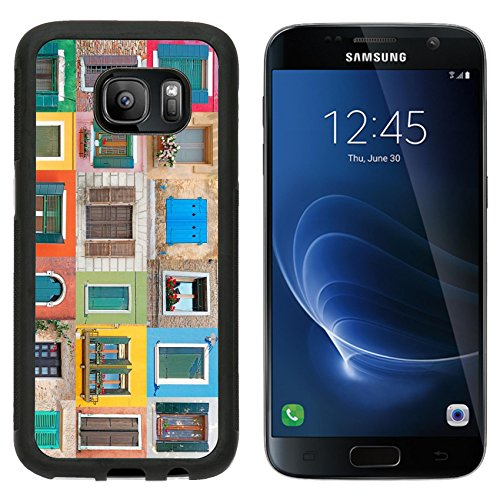 msd-premium-samsung-galaxy-s7-aluminum-backplate-bumper-snap-case-image-id-27723242-collage-of-itali
