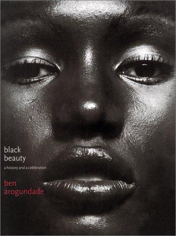 Read Online Black Beauty pdf epub
