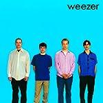 Weezer (Blue Album) (Vinyl)
