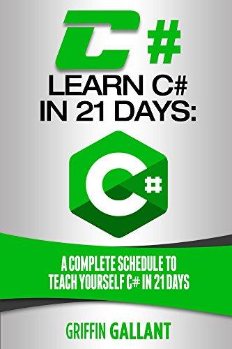 Days ebook yourself c in 21 teach