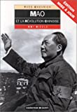 img - for Mao et la r volution chinoise book / textbook / text book