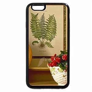 iPhone 6S Plus Case, iPhone 6 Plus Case, still life 1