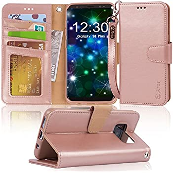 samsung galaxy s8 plus case with strap