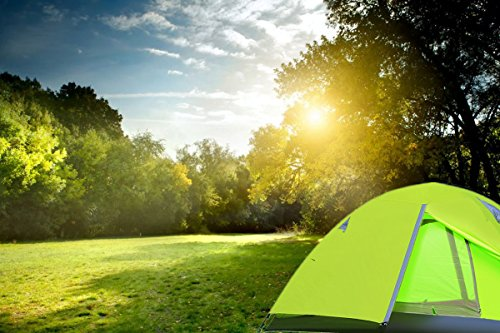 CCTRO-2-Person-Camping-Tent-Double-Layer-Waterproof-3-Season-2-Person-Backpacking-Tent-Tents-for-Camping