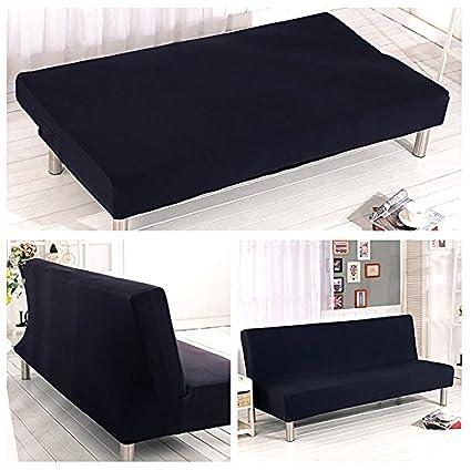 Fodera copridivano, tutto in uno: fodera protettiva per divano-letto ...