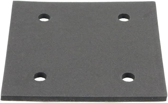 Black and Decker 148230-02 PAD