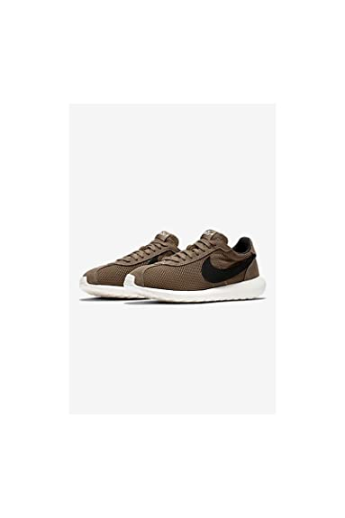 competitive price 01d76 abe50 Nike Baskets Sneakers Roshe LD-1000 Kaki Streetwear