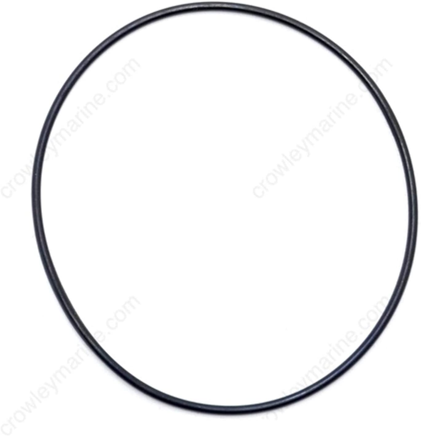 New BRP//OMC//Evinrude//Johnson O-Ring 321163