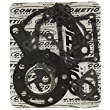 Cometic C7605 Hi-Performance Off-Road Gasket/Seal