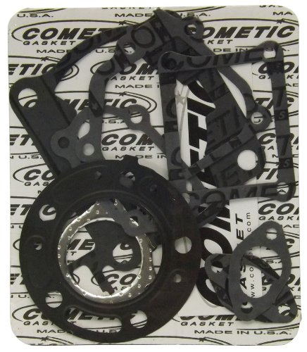 Cometic C7781 Stock Bore Hi-Compression Top End Gasket Kit