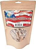 Best Buy Bones Pet Treat Bones, Chicken Kickerz, 10-Pack For Sale